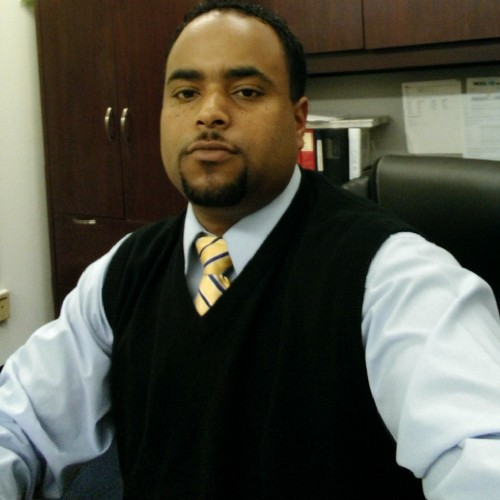 Raymond James linkedin profile