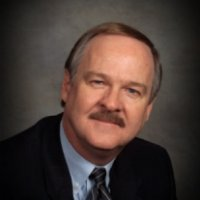 Jerry D. Jones R.Ph. linkedin profile