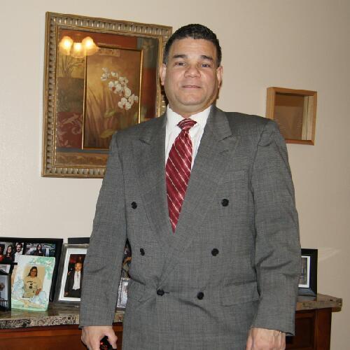 Angel Daniel Lopez linkedin profile