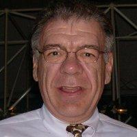 William J Moran linkedin profile