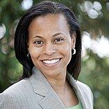 Laura Anderson Wright linkedin profile