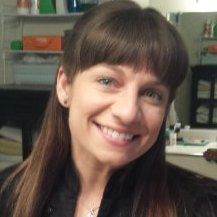 Becky Rose Mendez linkedin profile