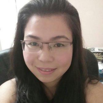 Lam N Hoang linkedin profile