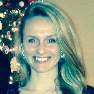 Kelly Eileen Coleman linkedin profile