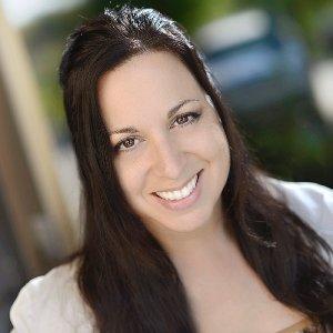 natasha lee martin linkedin profile