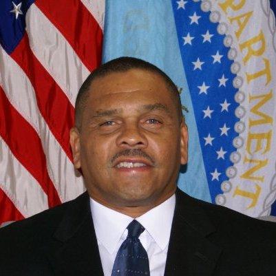 Keith B. Adams linkedin profile