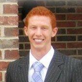 Robert Ogden linkedin profile