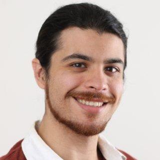 Andres J Rodriguez linkedin profile