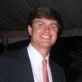 Patrick E. Moore linkedin profile