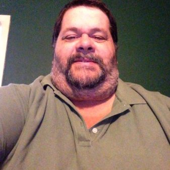 Kenneth S Davis linkedin profile