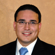 Walter Serrate Jordan linkedin profile