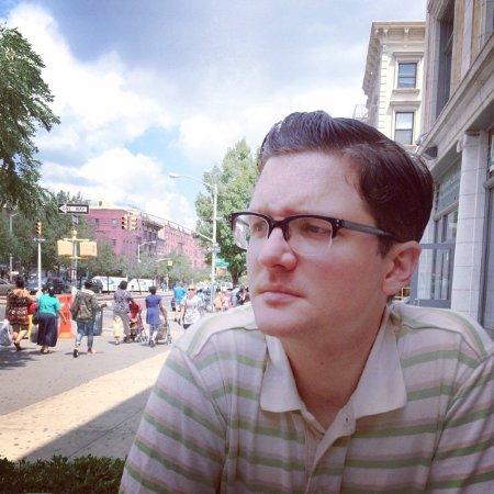 Bryan Mccann linkedin profile