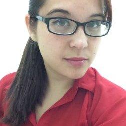 Rebecca Raines linkedin profile