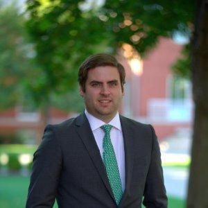 Jesus Alejandro Garcia Ferreiro linkedin profile