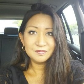 Yvonne Maddela Davis (Henderson) linkedin profile