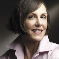 Barbara Dixon linkedin profile