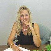 Cynthia Henry Davis linkedin profile