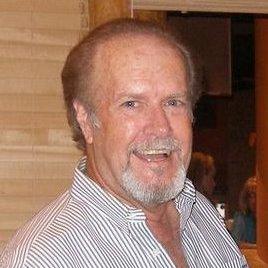 Gerald A. P. Boyle linkedin profile