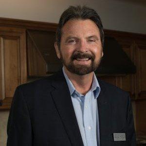 Randall Thomas linkedin profile