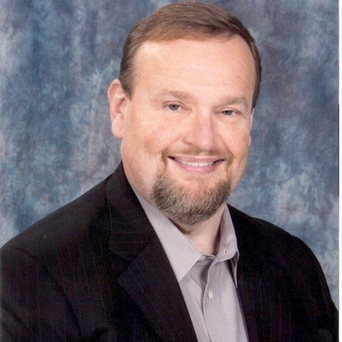 Brian Raines linkedin profile