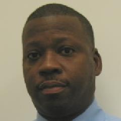 Reginald Anderson linkedin profile