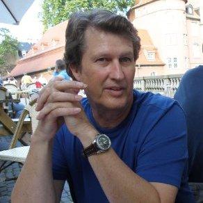 Dennis Gray linkedin profile