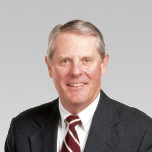 Jerry Smith linkedin profile