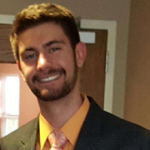 Quinton Anderson linkedin profile