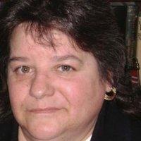 Carol Page Bachynsky (LION) linkedin profile