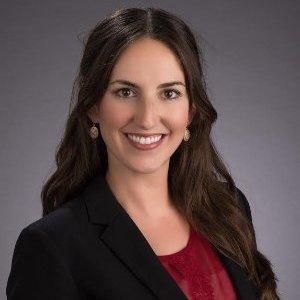 Marie Thiveos Stewart linkedin profile