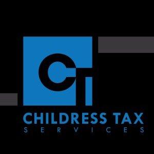 David Childress linkedin profile