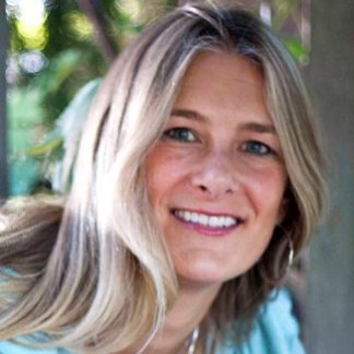 Monica Myers Jones linkedin profile