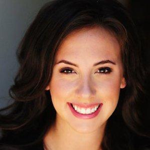 Kristen N. Allen linkedin profile