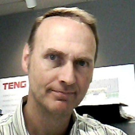 Terry Malloy linkedin profile