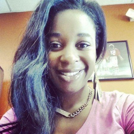Christina Crosby linkedin profile