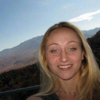Kathryn Childress linkedin profile