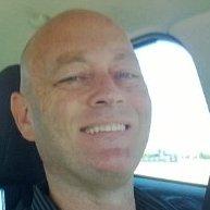 John Myers linkedin profile
