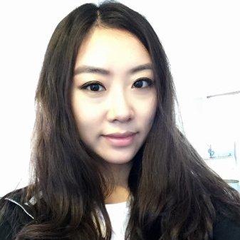 wang ding linkedin profile