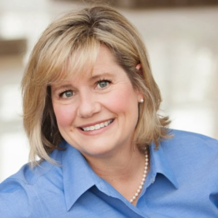 Sharon R. Edwards linkedin profile