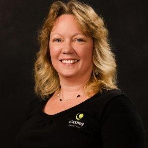 Hope Weaver linkedin profile