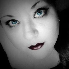 Mary Ann Clayton linkedin profile