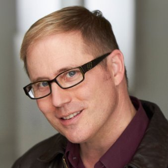 Bruce L Hart linkedin profile