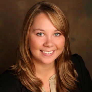 Rebecca Snyder linkedin profile