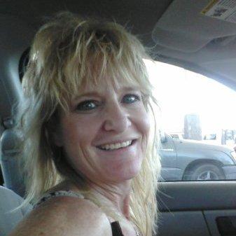 Sherry Gates linkedin profile