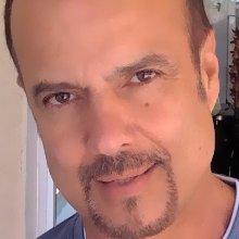 Larry Da Silva linkedin profile