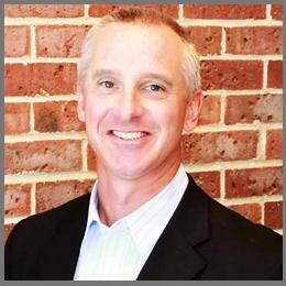 Jason Foust linkedin profile