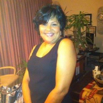 Dorothy Washington linkedin profile
