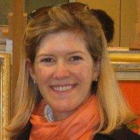 Helen Gill Arnold linkedin profile