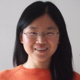 Dong Ping Zhang linkedin profile