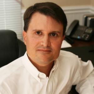 Bradley D Loper linkedin profile